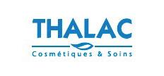 HP_Thalac