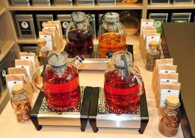 teastation-1