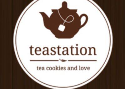 teastation_1